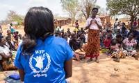 Friedens-Nobelpreis 2020 an Welternährungsprogramm der Vereinten Nationen