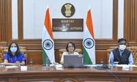 Vietnam hat wichtige Position in indo-pazifischer Initiative