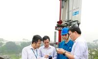 Vietnam steht an der Spitze im indo-pazifischen Raum bei Entwicklung der Digitaltechnik