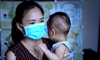 Kurzfilme zur Bekämpfung der Pandemie in der Zukunft