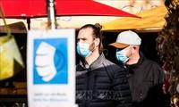 Deutscher Bundestag verabschiedet neues Infektionsschutzgesetz