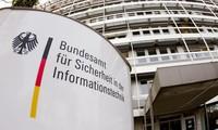 Deutsche Bundesregierung verabschiedet Gesetzesentwurf über Sicherheit der Informationstechnologie