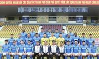"""Fußballklub""""Than Quảng Ninh"""" hat neuen Trainer"""