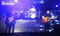 """Ausländische Gala zur """"Begrüßung des Neujahrs 2021 - Amazing Night"""""""