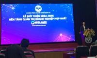 Ministerium für Information und Kommunikation stellt Grundlage des Managements für das Unternehmen Misa Amis