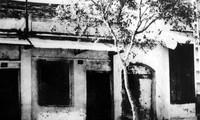 Gründung der kommunistischen Partei Vietnams, eine große Wende der vietnamesischen Revolution