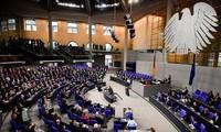 Wichtige Wahl in zwei Bundesländern in Deutschland