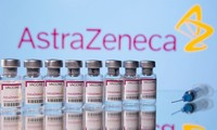 AstraZeneca: Keine Beweise für steigende Gefahr von Blutkonzentration nach der Impfung