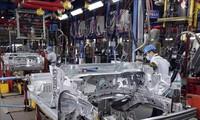 Investoren aus EU und Südkorea setzen auf Handelsumfeld in Vietnam