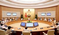 COVID-19-Pandemie: Große Betriebe in Bac Giang sollen wieder in Gang sein