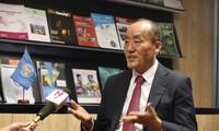WHO: Vietnam kann die Pandemie unter Kontrolle bringen