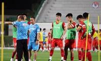 Thailändische Medien: Vietnamesische Fußballnationalmannschaft ist Nummer 1 in Südostasien