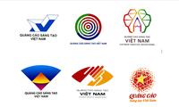"""Preiswettbewerb """"Kreative Werbung Vietnams"""" 2021"""
