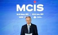 Russland warnt Manöver gegen Moskau