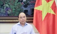 Alle Ressourcen für den sozialistischen Rechtsstaat in Vietnam