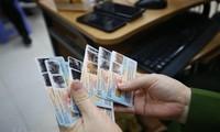 Vietnamesische Versicherung verbindet und teilt Daten über Demografie
