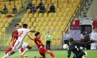 Australische Medien: Vietnamesische Fußballnationalmannschaft ist für Überraschung gut