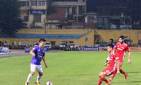AFC hebt alle Spiele des AFC Cup 2021 in Südostasien auf