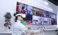 WB startet Hilfe für klein-mittelständische Unternehmen Vietnams bei digitaler Transformation