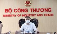 Vietnam will ein Exportwachstum von 4 bis 5 Prozent erreichen