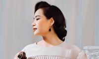 """Konzert vietnamesischer Künstler """"Standhafter Geist, Pandemie überwinden"""""""