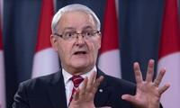 Kanada betont die strategische Bedeutung der Beziehungen zur ASEAN