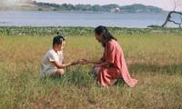 """Zwei vietnamesische Filme nehmen an """"Asiatischen Projekt-Märkten"""" beim Filmfestival Busan 2021 teil"""