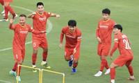 Spiele in der Gruppe B zur Qualifikation der Fußballweltmeisterschaft 2022 können in Japan ausgetragen werden