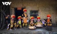 Kulturministerium stoppt Kulturfestival der Volksgruppen im Nordosten Vietnams