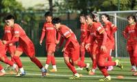 Vietnamesische Fußballauswahl der Frauen ist weiter Nummer 1 in Südostasien