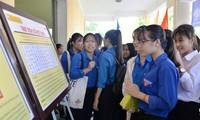 Digitale Ausstellung über Hoang Sa und Truong Sa