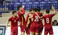 """AFC: """"Vietnam ist für große Fußballnationen in Asien nicht zu unterschätzen"""""""