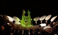 Kulturministerium: Hilfe für Künstler
