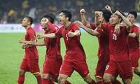 AFF Cup 2020: Vietnamesische Fußballmannschaft trifft wieder auf Malaysia und Indonesien
