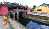 Wichtige Hinweise für die Restaurierung der Brücke-Pagode