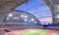 AFF Cup 2020 wird in Singapur oder Thailand ausgetragen