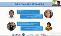 """Forum """"Anwendung von Sensoren-Technologie zur Kontrolle der Luftqualität"""""""