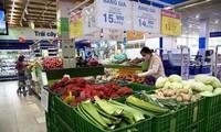 Verwaltung und Regulierung der Preise zur Stabilisierung der Makrowirtschaft