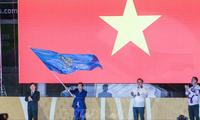 ຕັ້ງໜ້າກະກຽມໃຫ້ແກ່ການຈັດຕັ້ງງານມະຫາກຳກິລາ SEA Games 31 ແລະ ASEAN Para Games 11