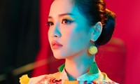 사랑부적 - Bich Phuong