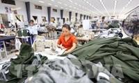 전세계 가치사슬에 대한 베트남의 연결 강화