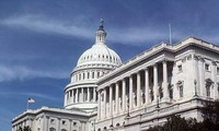 Temporary Debt Ceiling Raise Passes House of Representatives
