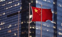 China's military denies hacking allegations