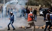 Hamas gov't says no rockets fired from Gaza