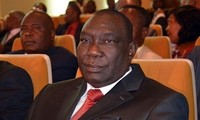 Regional leaders refuse to recognize Central African Republic coup leader