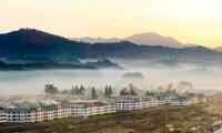 South Korea proposes talks on resuming Mount Kumgang tours