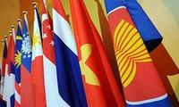 4th ASEAN Connectivity Symposium in Brunei