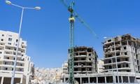 Palestine approves retaliatory measures toward Israel