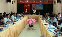 Book fair, exhibition on Vietnam's Truong Sa, Hoang Sa sovereignty opens in Can Tho