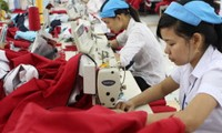 Vietnam lures more Egyptian investors